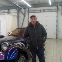 Иван, 38 лет, Весы, Бийск