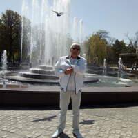 Сергей, 62 года, Лев, Нижневартовск