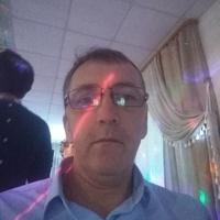 Андрей, 49 лет, Рак, Омск