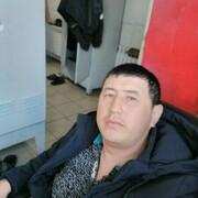 Фуат Юлдашев 33 Екатеринбург
