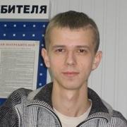 Вадим 35 Геленджик