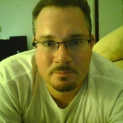 Philip, 49, г.Дублин