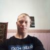 Олег Макаренко, 25, г.Алдан