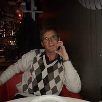 Игорь, 50 лет, Лев, Томск