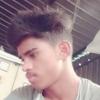 Gopal, 17, г.Дели