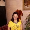 nadejda, 68, Aleksandrovskoye