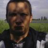 Серж, 32, г.Каргаполье