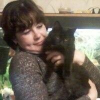 марина, 42 года, Весы, Москва
