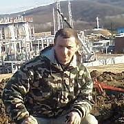 сергей 41 Татарск