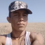 Владимир 29 Улан-Удэ