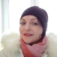 Ната, 46 лет, Близнецы, Москва