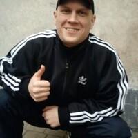 Алексей, 44 года, Телец, Киев