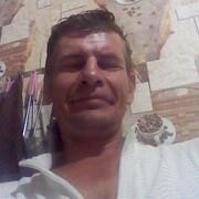Александр 43 Мозырь