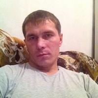 юра, 35 лет, Овен, Чебоксары