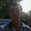 Рафаил, 43, г.Ташкент