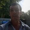 Rafail, 43, Tashkent