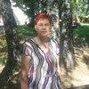 Мария Викторовна, 61, г.Рязань