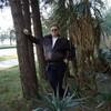 евгений, 50, г.Пицунда