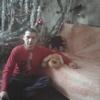 Aleksey, 26, Vatutine