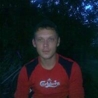 leha, 35 лет, Телец, Краснодар