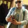 Руслан, 23, г.Донецк