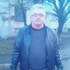 andrey, 58, г.Днепр