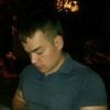 Миха, 28, г.Ташкент