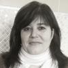 Наташа Руда, 51, г.Милан
