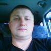 Олег, 40, г.Кудымкар