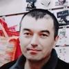 Шокир, 43, г.Кандалакша