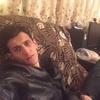 YaSaMaLcHiK, 25, г.Баку