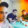 Sha, 20, г.Ереван