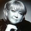 Наталья, 44, г.Белоозёрский