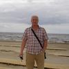Семен, 50, г.Рига