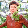 Светлана, 51, г.Чебоксары
