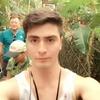 Raxmatulloh, 25, г.Ташкент