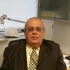 Sam, 45, г.Нью-Йорк