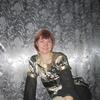 Анастасия, 27, г.Абакан