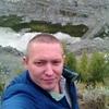 дамир, 31, г.Челябинск
