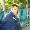 Олег, 42, г.Хадыженск