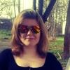 Диана, 21, г.Коростышев