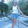 александра, 48, г.Ивано-Франковск
