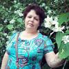 Надежда, 55, г.Воронеж