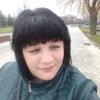 наталя, 34, г.Ивано-Франковск