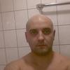 Андрей, 30, г.Штраубинг