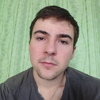 Дмитрий, 20, г.Астана