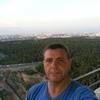 Nik, 50, г.Ноябрьск