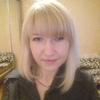 Gala, 34, г.Киев