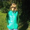 Татьяна, 51, Запоріжжя