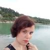 Лиза, 23, г.Челябинск